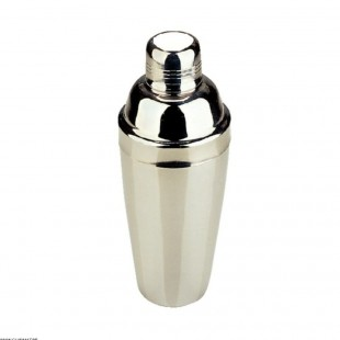SHAKER A COCKTAIL INOX...