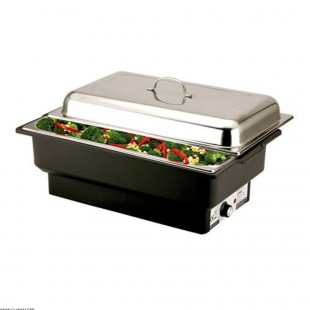 CHAFING DISH GN1/1-100...