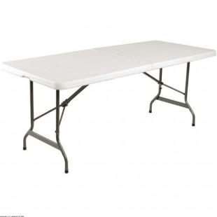 TABLE BUFFET PLIABLE...