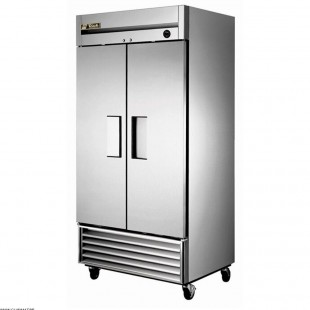 ARMOIRE REFRIGEREE DOUBLE...