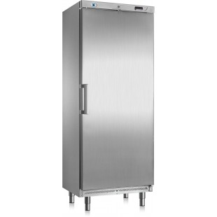 ARMOIRE INOX INT ABS...
