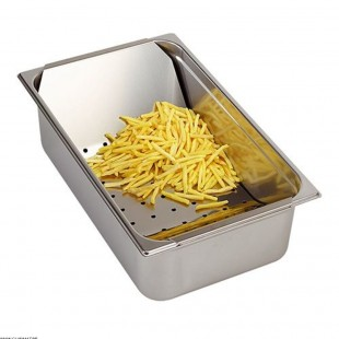 RESERVE A FRITES GN1/1...