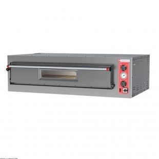 FOUR A PIZZA 1X4 400V S4...