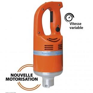 BLOC MOTEUR BM 2000 230V...