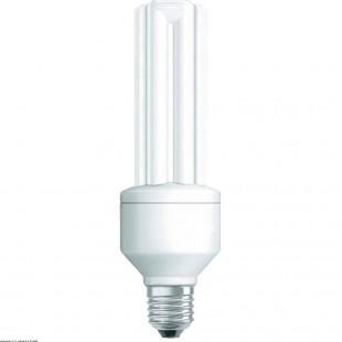 LAMPE 20 W POUR...