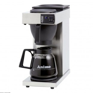 MACHINE A CAFE EXCELSO...