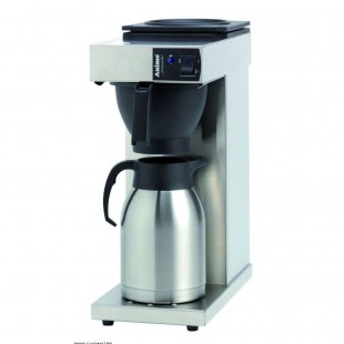 MACHINE A CAFE EXCELSO T...
