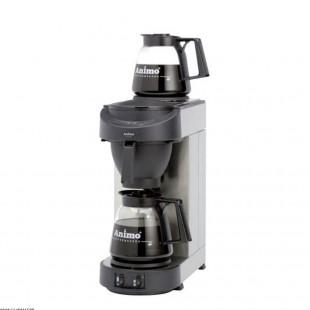 MACHINE A CAFE M100 - NOIR...