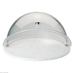 CLOCHE A FROMAGE