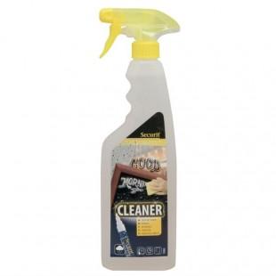 SOLVANT CLEANER POUR...