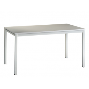 TABLE ADAM 120X80CM FPC