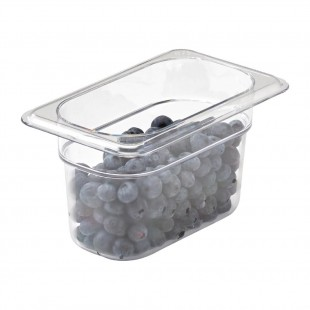 BAC CAMVIEW GN 1/9 65MM CAMBRO