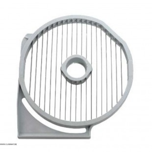 GRILLE FRITES 6X6 MM DITO...