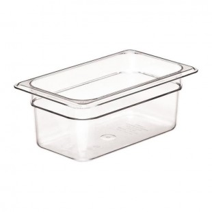 BAC CAMVIEW GN 1/4 65MM CAMBRO