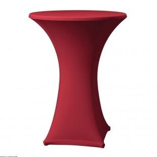EOL  HOUSSE DE TABLE SAMBA...