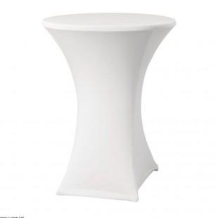 HOUSSE DE TABLE EXTENSIBLE...