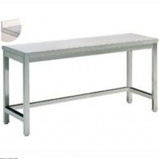 TABLE DE TRAVAIL SANS SOUS...