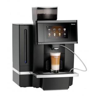 MACHINE A CAFE AUTOMATIQUE...