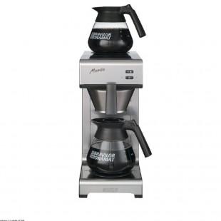 MACHINE A CAFE MONDO...