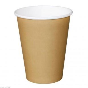 GOBELET CAFE BOISSON CHAUDE...