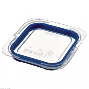 COUVERCLE BLUE SANS BPA...