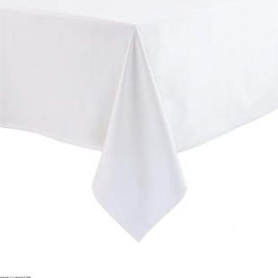 NAPPE BLANCHE OCCASIONS...