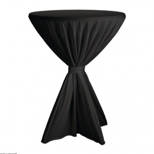 EOL  HOUSSE DE TABLE FIESTA...