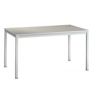 TABLE ADAM 180X80CM FPC