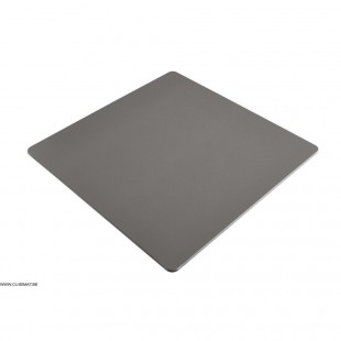 PLATEAU 60X60 TAUPE ONE *ST