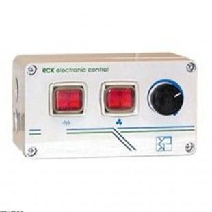 VARIATEUR ELECTRON.POUR...