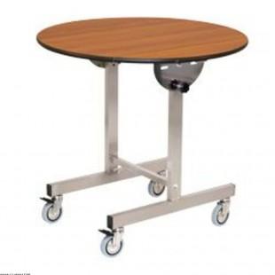 TABLE DE SERVICE - SERVICE...