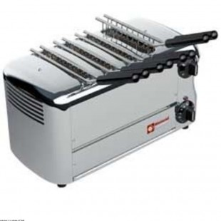 TOASTER (CROQUE-MONS.)...