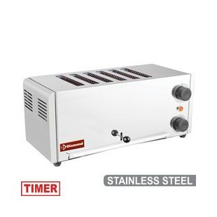 TOASTER (GRILLE-PAIN)...