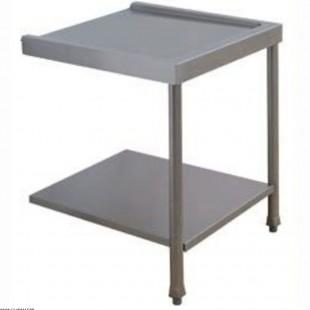TABLE ENTREE/SORTIE DIAMOND