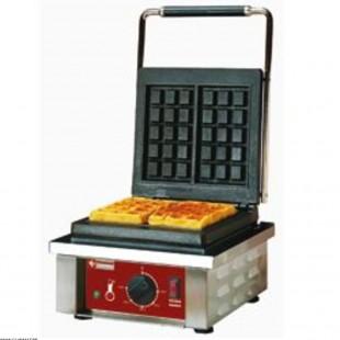 GAUFRIER ELECTR.2 PCS,...