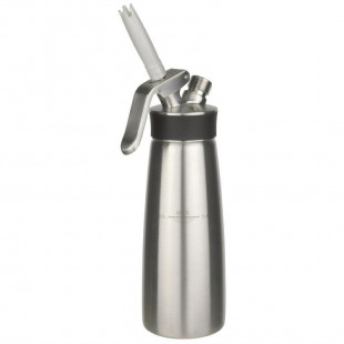 SIPHON CHANTILLY 500ML ISI