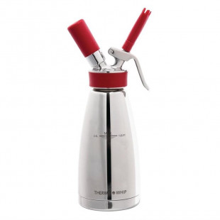 SIPHON THERMO WHIP 500ML ISI