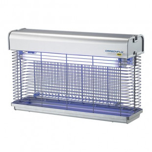 DESINSECTISEUR 30W 315M²...