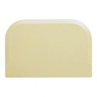 RACLETTE A PATE 120*88MM
