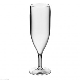 FLUTE A CHAMPAGNE 14CL...