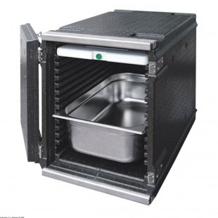 COFFRE THERMOBOX...