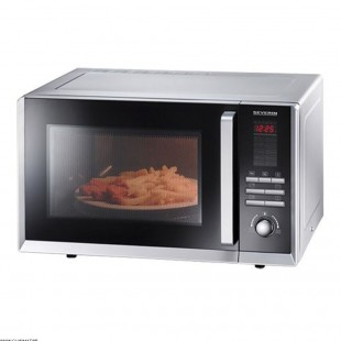 MICRO-ONDES + GRILL 23LT...