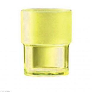 VERRE 20CL COPOLYESTER...