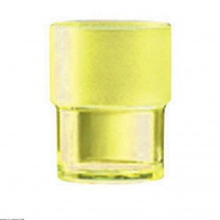 VERRE 16CL COPOLYESTER...