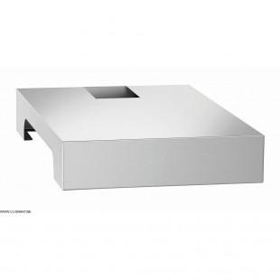 PLATE-FORME 100 KST3340...