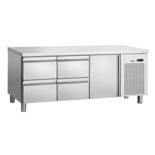 TABLE REFRIGEREE S4T1-150...