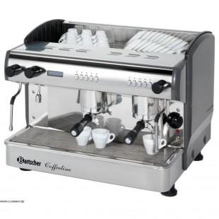 MACHINE A CAFE COFFEELINE...