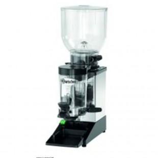 MOULIN CAFE MODELE SPACE II...