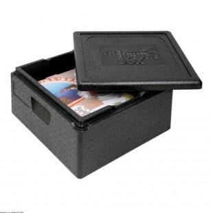 THERMO PIZZA BOX 32LT...