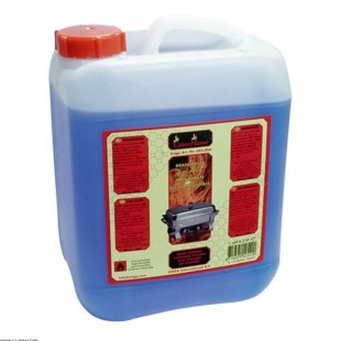GEL COMBUSTIBLE 5LT CATERFLAME